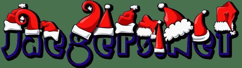 Jaegers.Net Weihnachtsmützen