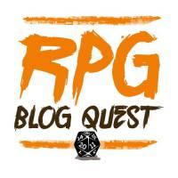 RPG-Blog-o-Quest_2